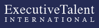 Executive Talent International